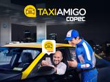 banner-taxiamigo.png
