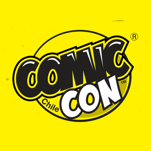 comic-con.png
