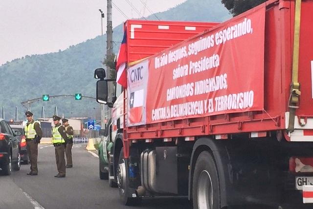 Copec_Industrial-Preocupaci_n_entre_camioneros.jpg