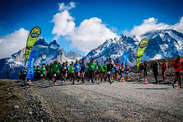 Patagonian-Marathon.jpg