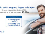 LINK_ADS_SOAP_COPEC_1200_x_627_Mesa_de_trabajo_1_1_.jpg