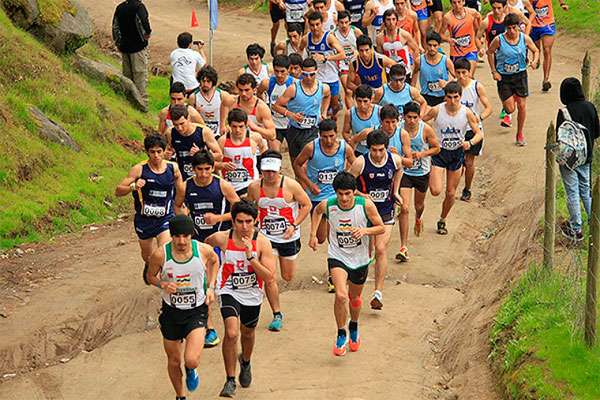 cross-country-talca.jpg