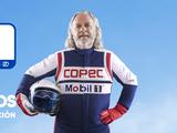 Banner-Copec-Rallystas-1440x465-4.jpg