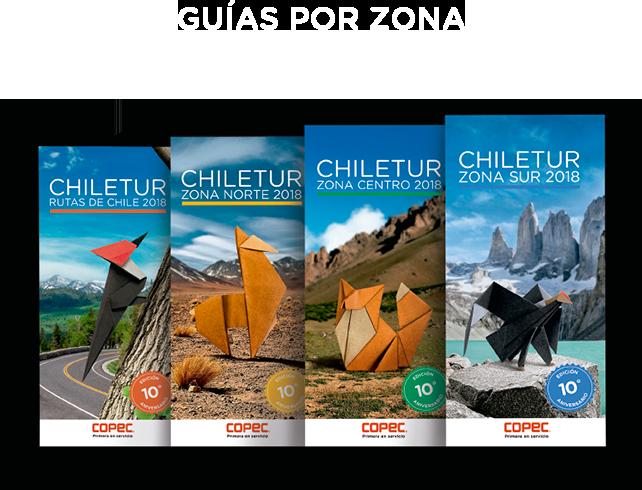 guias_zona