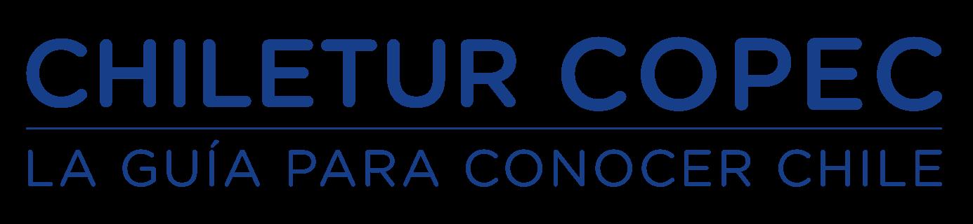 logo_chiletur