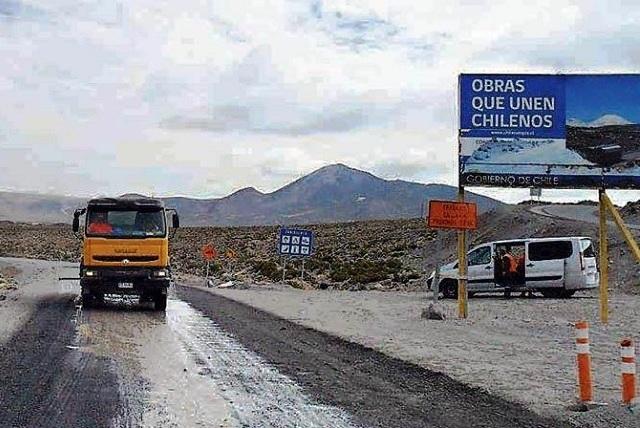 Copec_Industrial-Carretera_Arica_San_Pedro.jpg