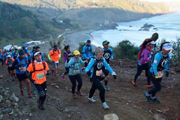 valdivia-trail.jpg
