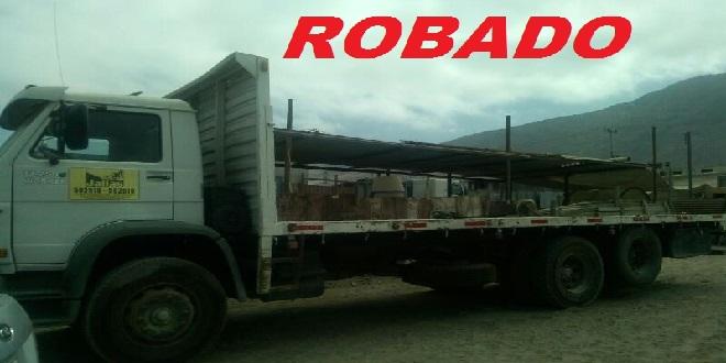 Robo_660x330_1_.jpg
