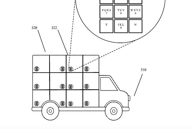 Copec_Industrial-Camiones_aut_nomos_Google.jpg