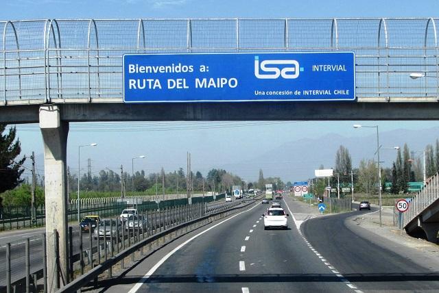 Copec_Industrial-Autopista_Rancagua-San_Fernando.jpg