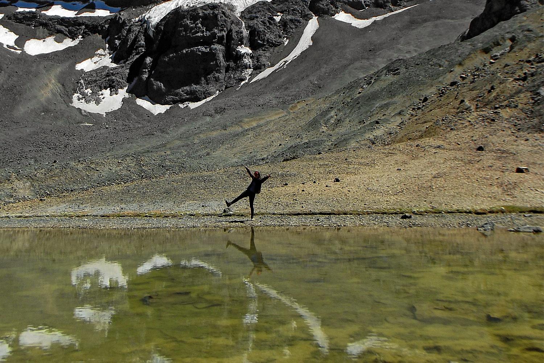 Celebra el Día del Medio Ambiente visitando un parque nacional este fin de semana