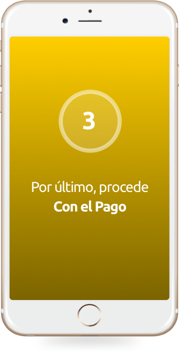 taxiamigo-step-3-3