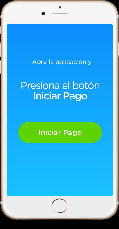 pagoclick-step-1