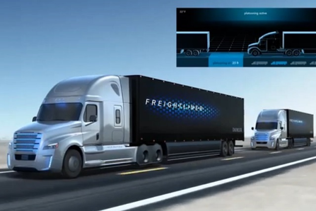Copec_Industrial-Camiones_aut_nomos.jpg