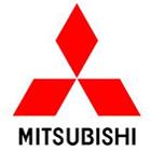 Mitsubischi