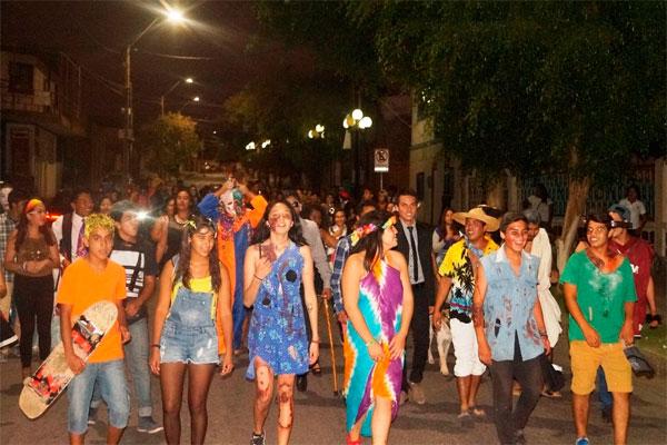 Carnaval-de-Pica.jpg