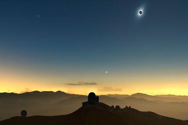 eclipse-de-sol.jpg