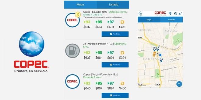 Editorial_Copec_Servicio_clientes_-Ranking_Mercado.jpg