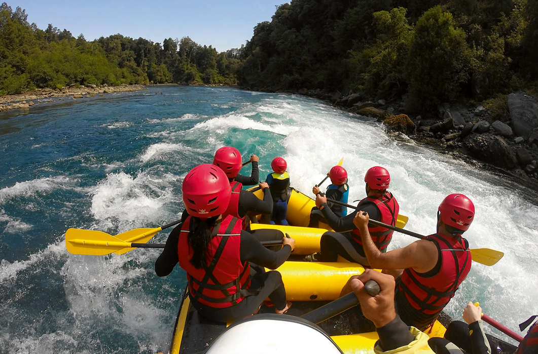 turismo_aventura.png