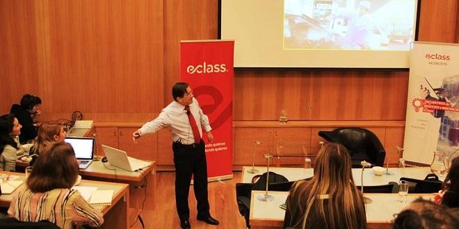 Editorial_Copec_Servicio_clientes_-Copec_en_E-Class.jpg