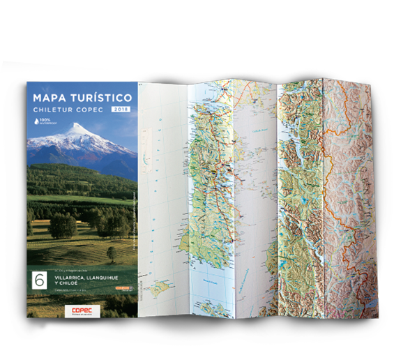 9_mapas_desplegables