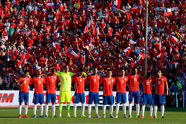 Chile-Bolivia.jpg