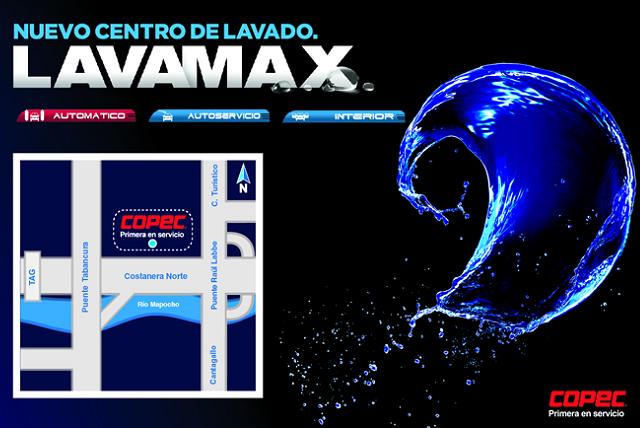 Lavamax.png