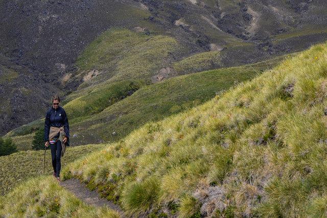 Rinconada de Huililco