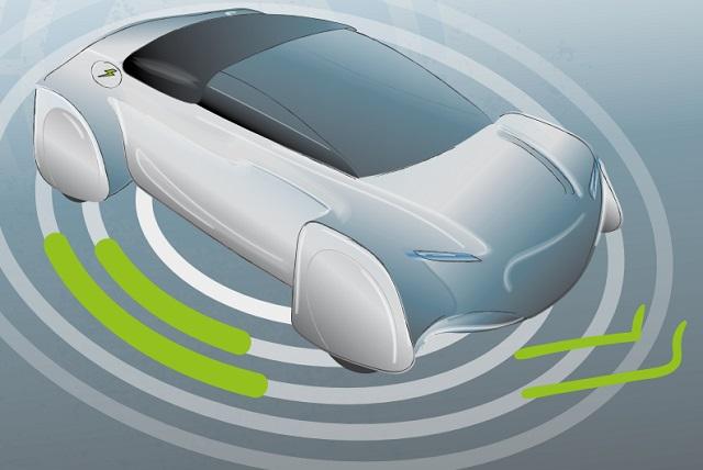 Copec_Industrial-Transporte_2030.jpg