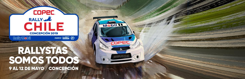 Banner-Copec-Rallystas-1440x465-5.jpg