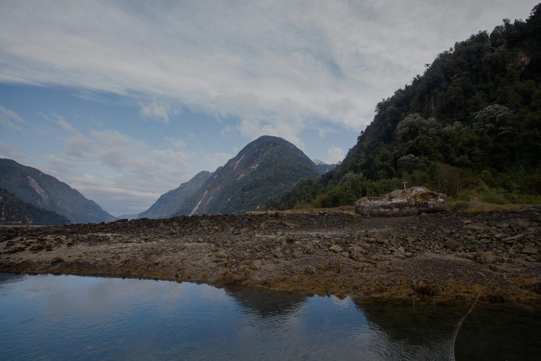 Donación de 407 mil ha permitirá gran creación y ampliación de parques nacionales en Chile
