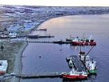 Copec_Industrial-Ampliaci_n_muelle_Punta_Arenas.jpg