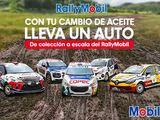 rallymobil400x280.jpg