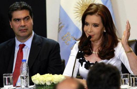 Argentina_Biodiesel.png
