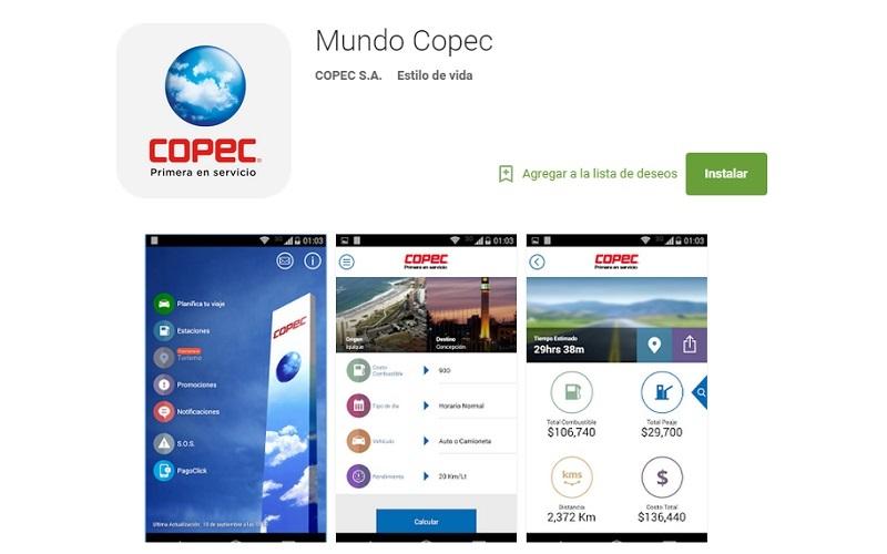 Editorial_Copec_Servicio_clientes_-App_Mundo_Copec.jpg