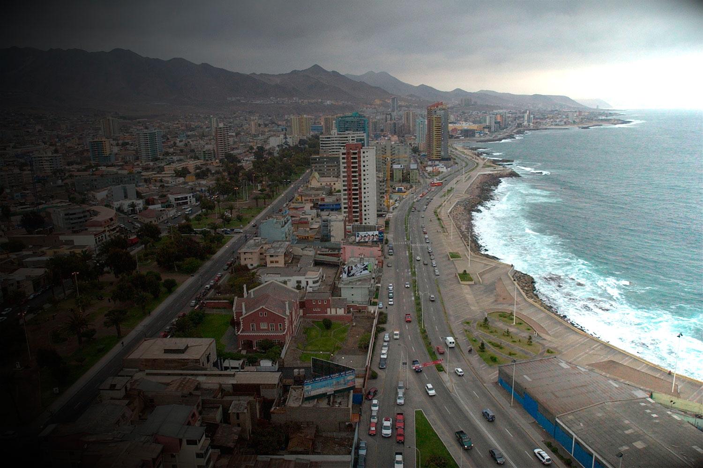 antofagastaPORTADA.jpg