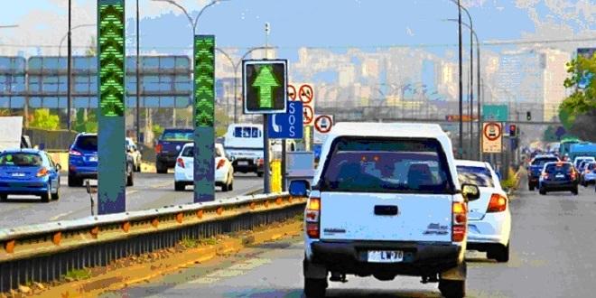 Copec_Industrial-Sem_foros_Autopista_Central_1_.jpg