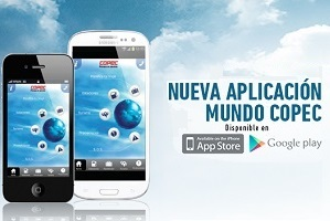 app_640x428.jpg
