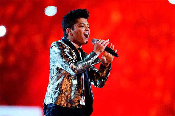 Bruno-Mars.jpg