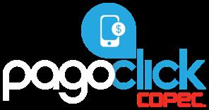 pagoclick-logo