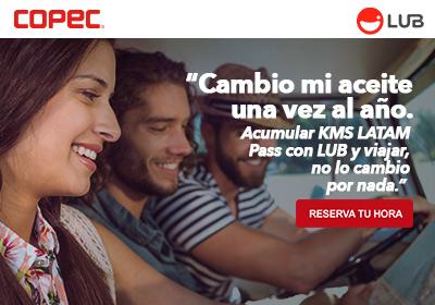 publicidadcopec_400x280_2_1_.jpg