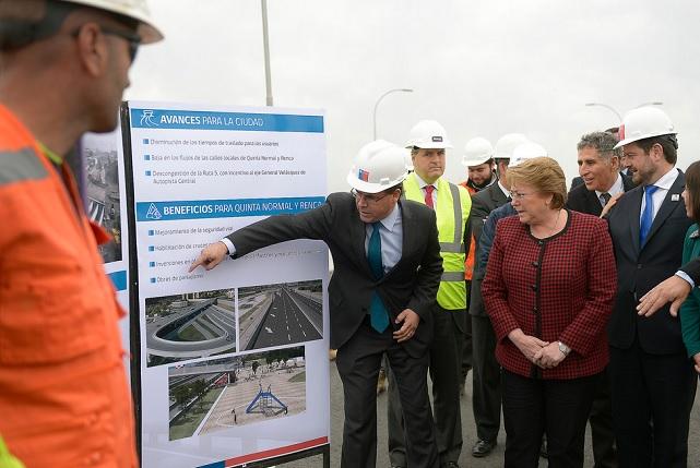 Copec_Industrial-Mejoran_autopistas_urbanas.jpg