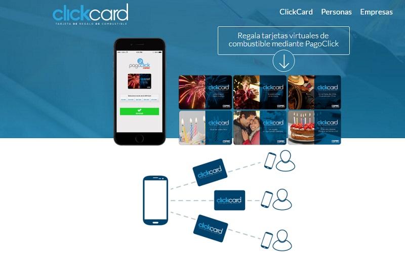 Editorial_Copec_Servicio_clientes_-ClickCard_2_.jpg
