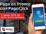 Noticias_Chica_-_13--400x280-px.jpg