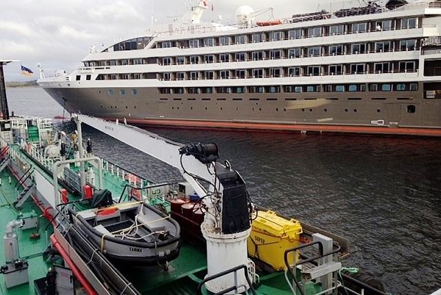 Copec_Industrial-Marine_Fuels_Puerto_Williams.jpg